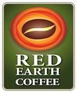 Red earth coffee