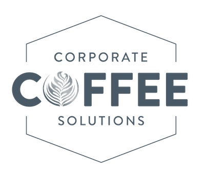 The perfect coffee machine for your office