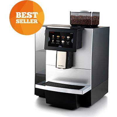 s- coffee machine hero-f11-for-small-offices-2