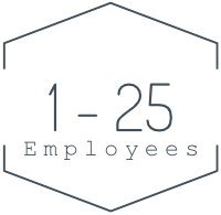 1-25-employees-bleu
