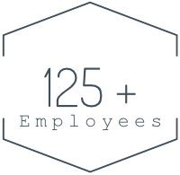 125-employees-bleu