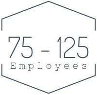 75-125-employees-bleu