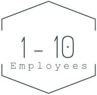 1-10-employees-bleu