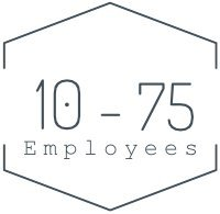 10-75-employees-bleu