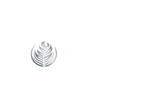 Corporate Coffee Solutions logo